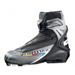 Salomon Active 8 schoen
