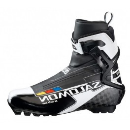 Salomon S Lab Skate