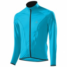 Loeffler 2nd Layer Thermoshirt Blauw