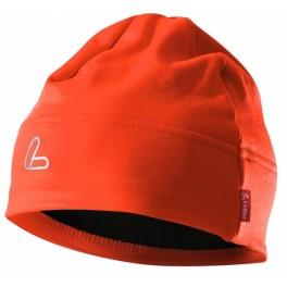 Loeffler Thermo Muts Oranje