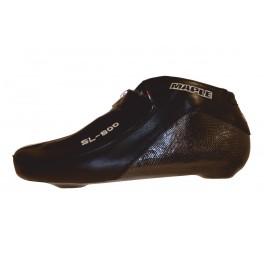 Maple SL800 schoen