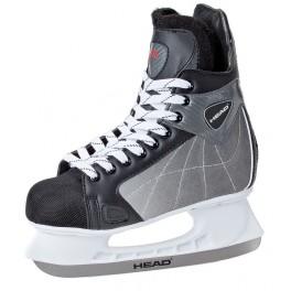 Zandstra Head ijshockey schaatsen